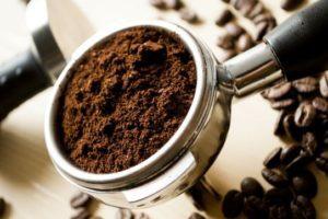 píling-káva